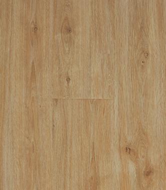 Laminate Flooring Laminate Flooring China Problems