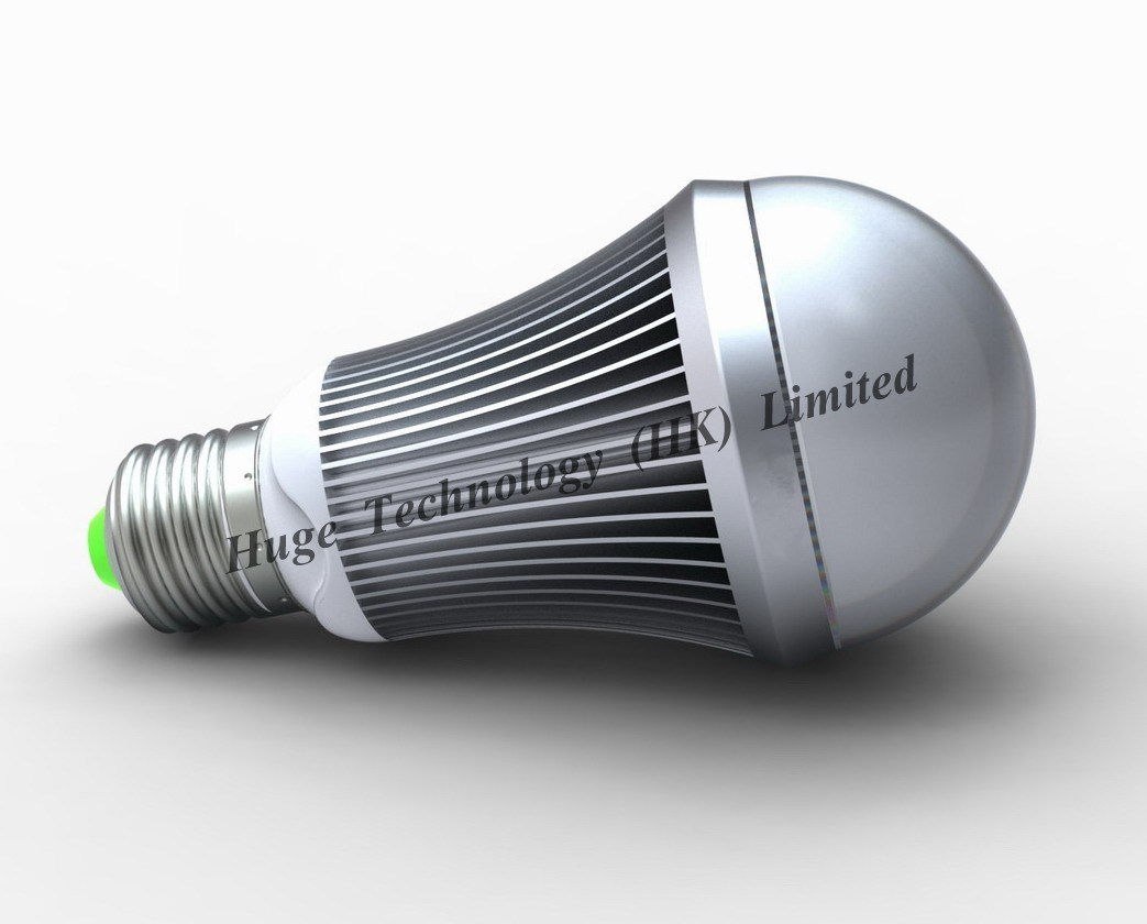 China Led Bulb Light 8w Low Power Consumption Huge Ai10e27 8w China Led Bulb Led Bulb Lights