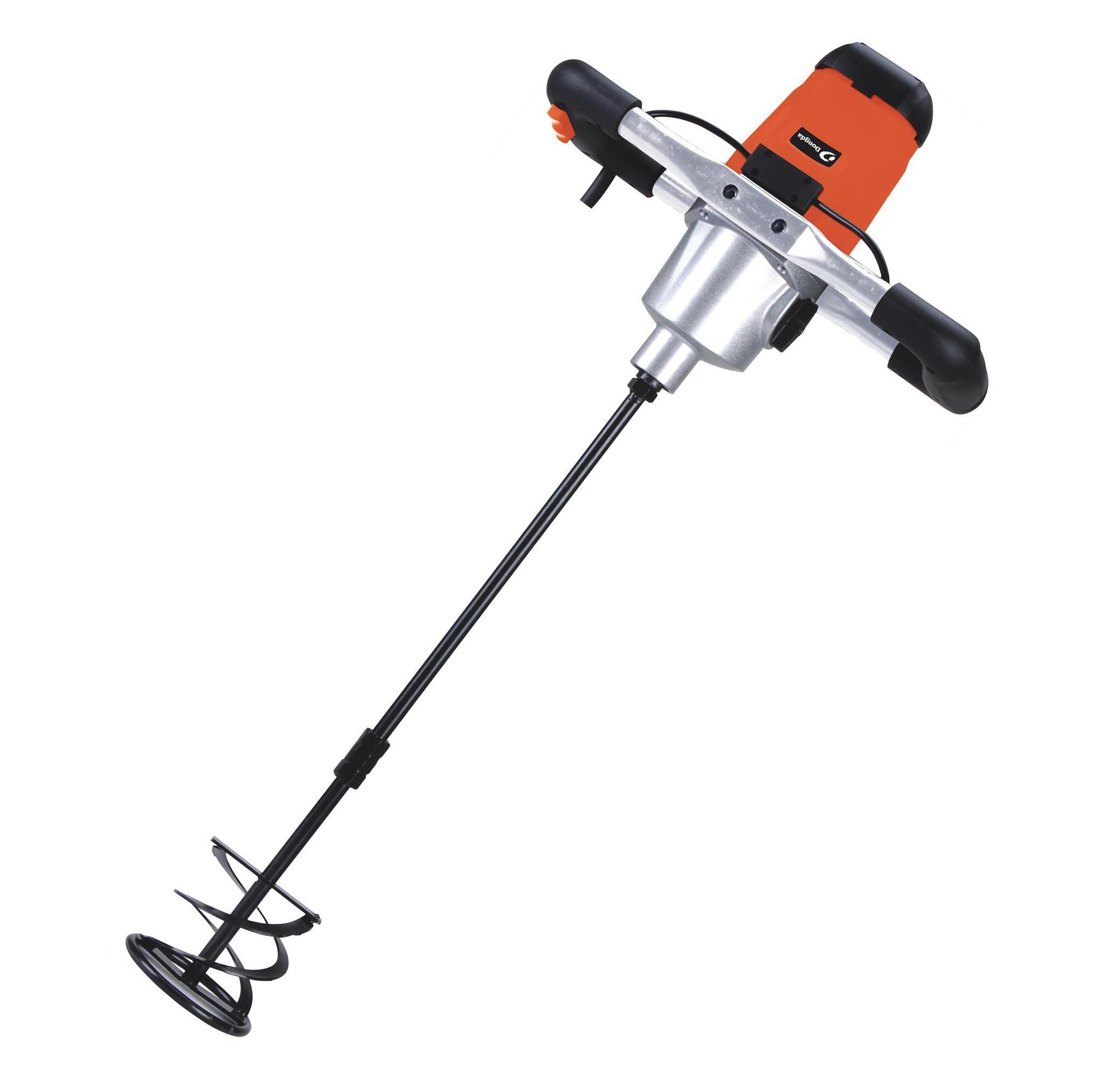 Electric Mortar Mixer ~ China electric mortar mixer dh