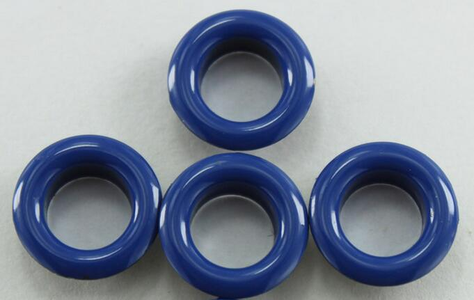 Eco-Friendly European Standard Garment, Apparel and Clothing Accessories Eyelet Button