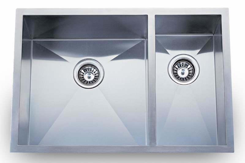 Kitchen Sinks   Kitchen Sink   Undermount Kitchen Sinks