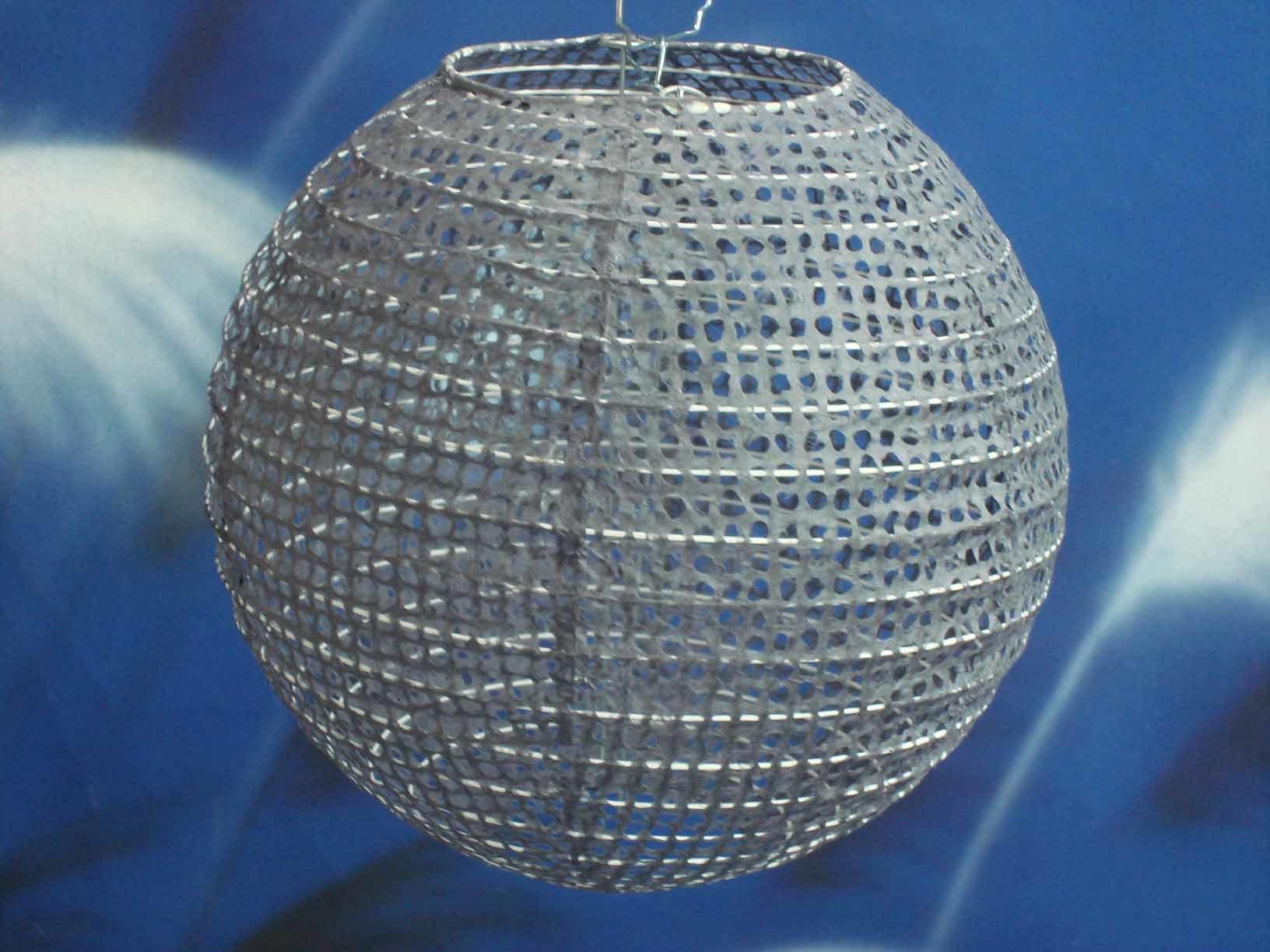china round paper lampion china lantern handicrafts. Black Bedroom Furniture Sets. Home Design Ideas