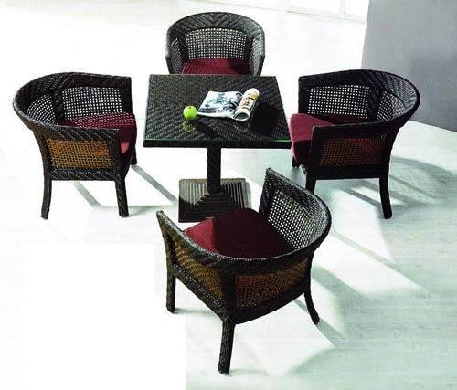 Incredible Swivel Rattan Dining Room Chairs 500 x 427 · 35 kB · jpeg