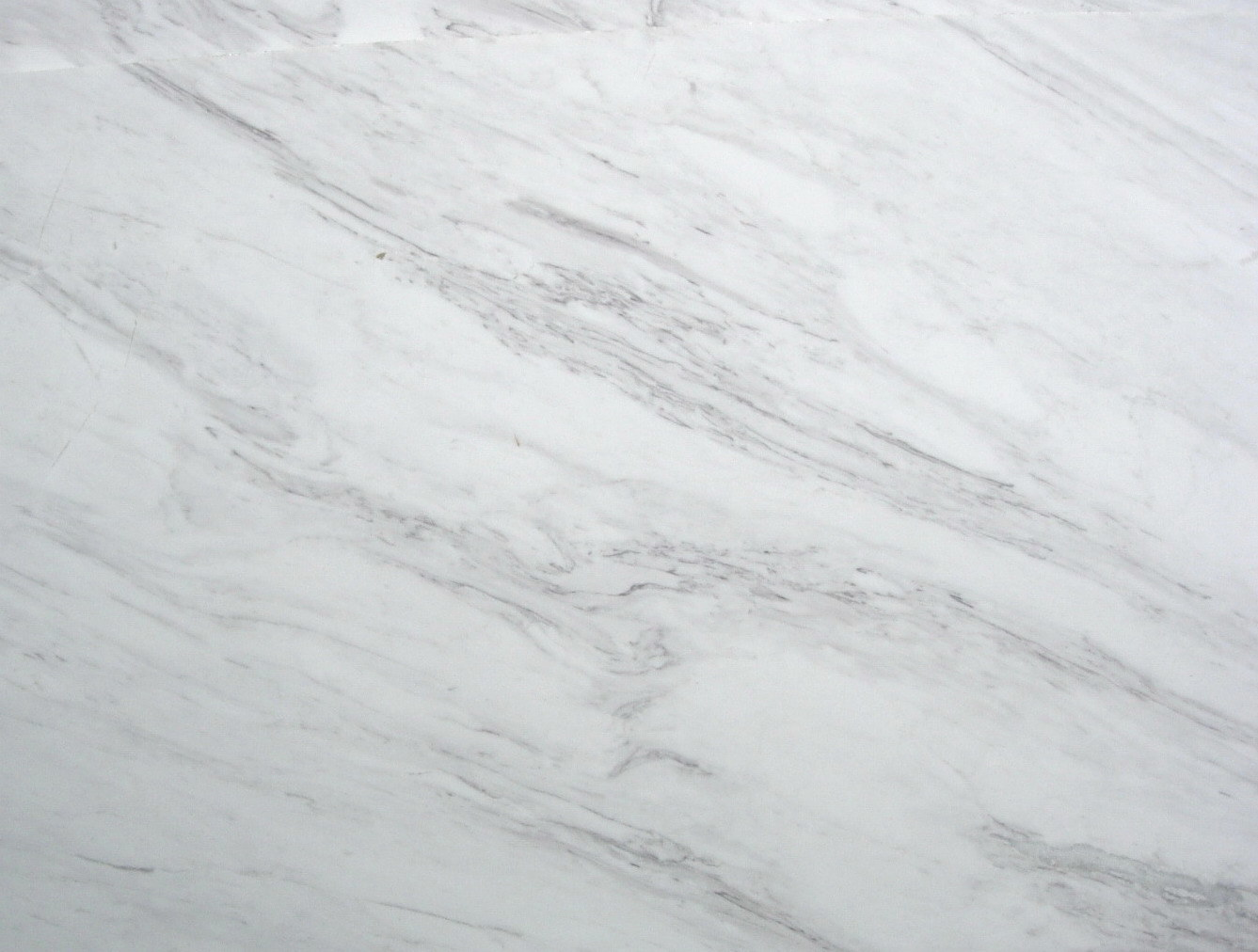 White Marble Bathroom Floor Tiles 2017 2018 Best Cars Reviews