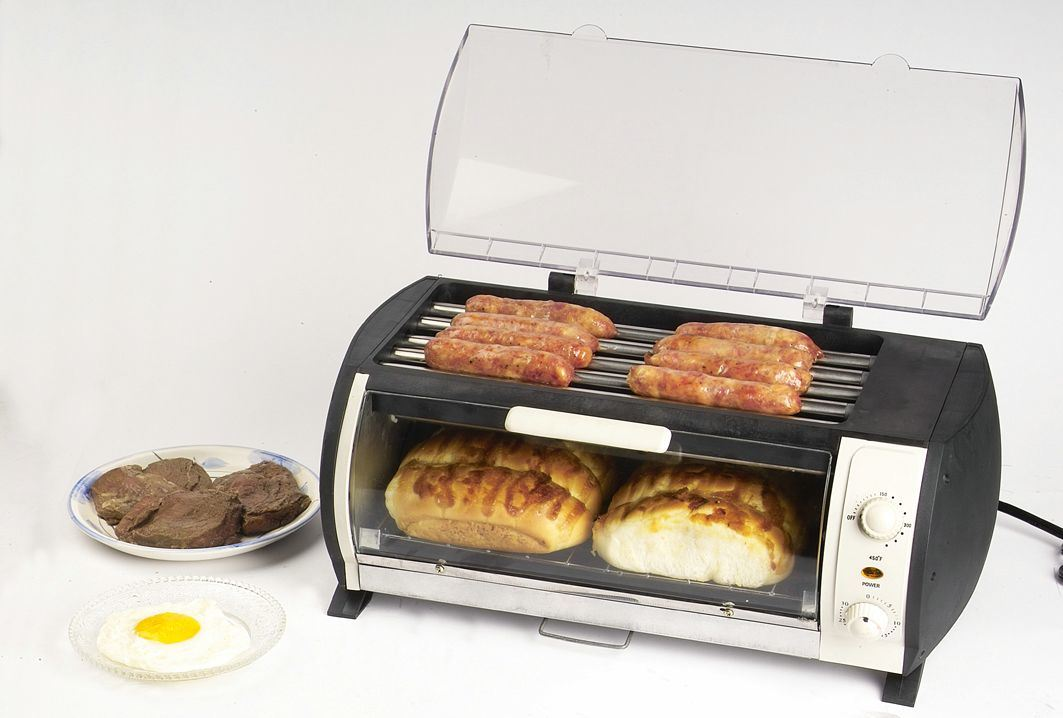 http://image.made-in-china.com/2f0j00TCmtIclMbaqj/Hot-Dog-Roller.jpg