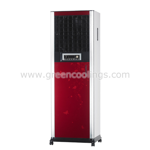 Office Air Coolers : China portable air coolers for home and office ll