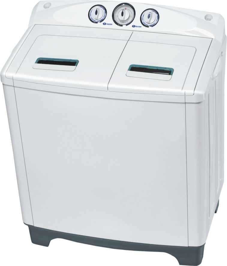 Best Semi Automatic Washing Machine In India Best | Autos Post