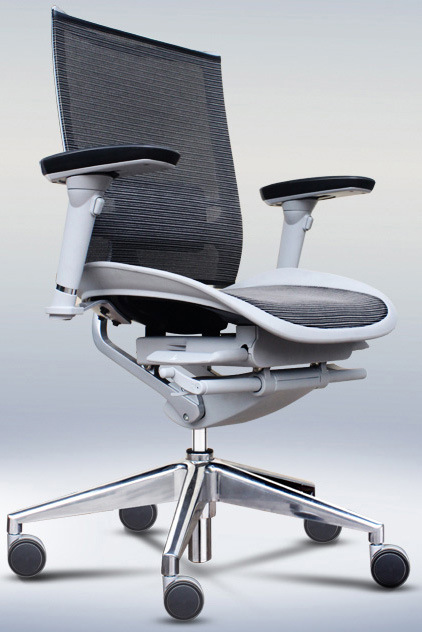 Mesh Chair (DHK-623MM)