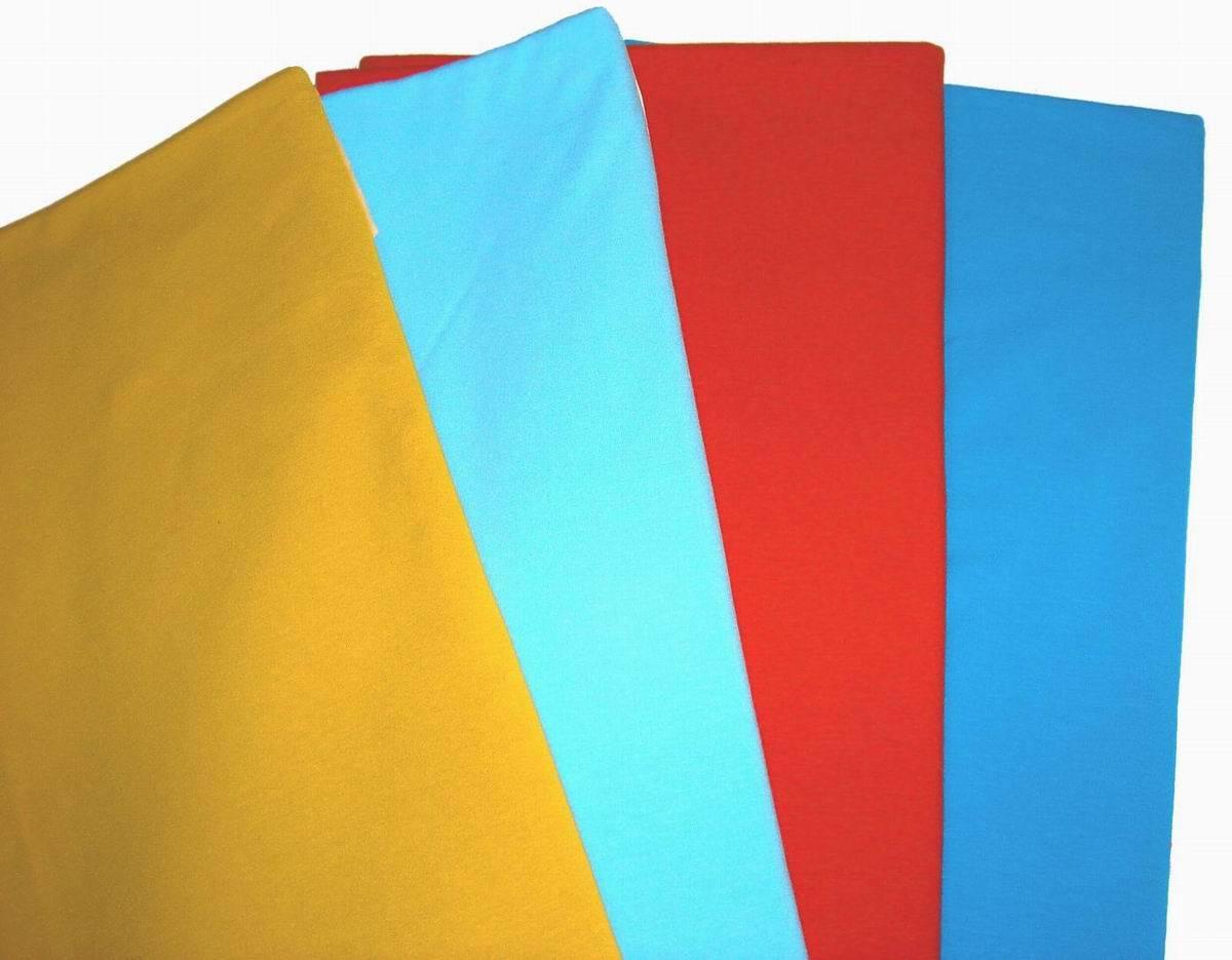 China supplex lycra fabric china supplex lycra supplex for Lycra fabric