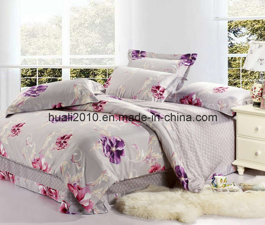 Twin Bedding Sets For Adults 2011 China Twin Bedding Sets For Adults 2011 Home Textile