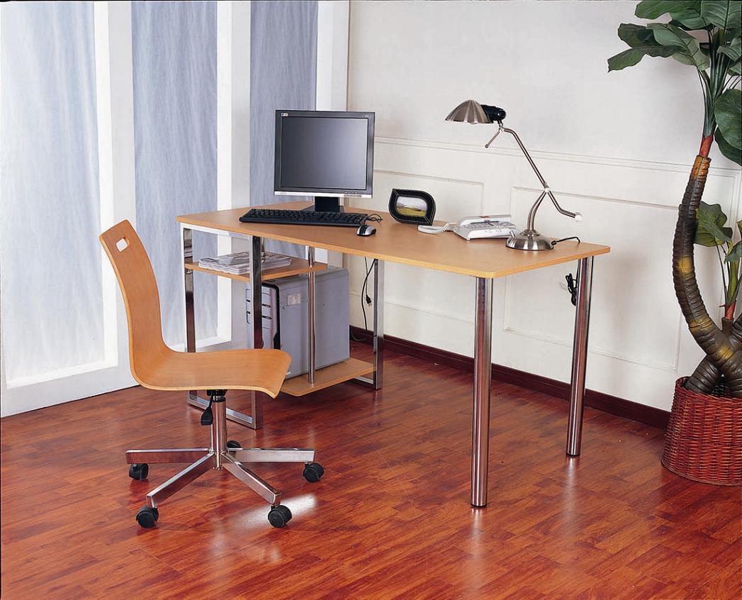 china soho furniture oc 063 tb 704 china office On soho furniture