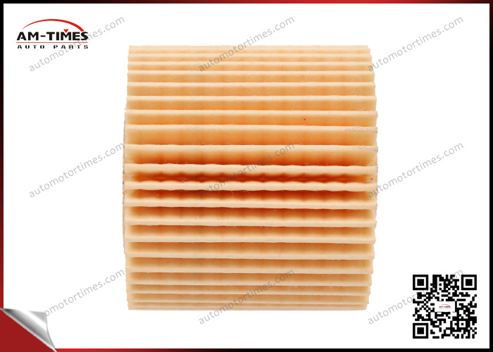 Auto Parts Factory Price 04152-Yzza6 Auto Air/Oil/Fuel/Cabin Filter for Toyota
