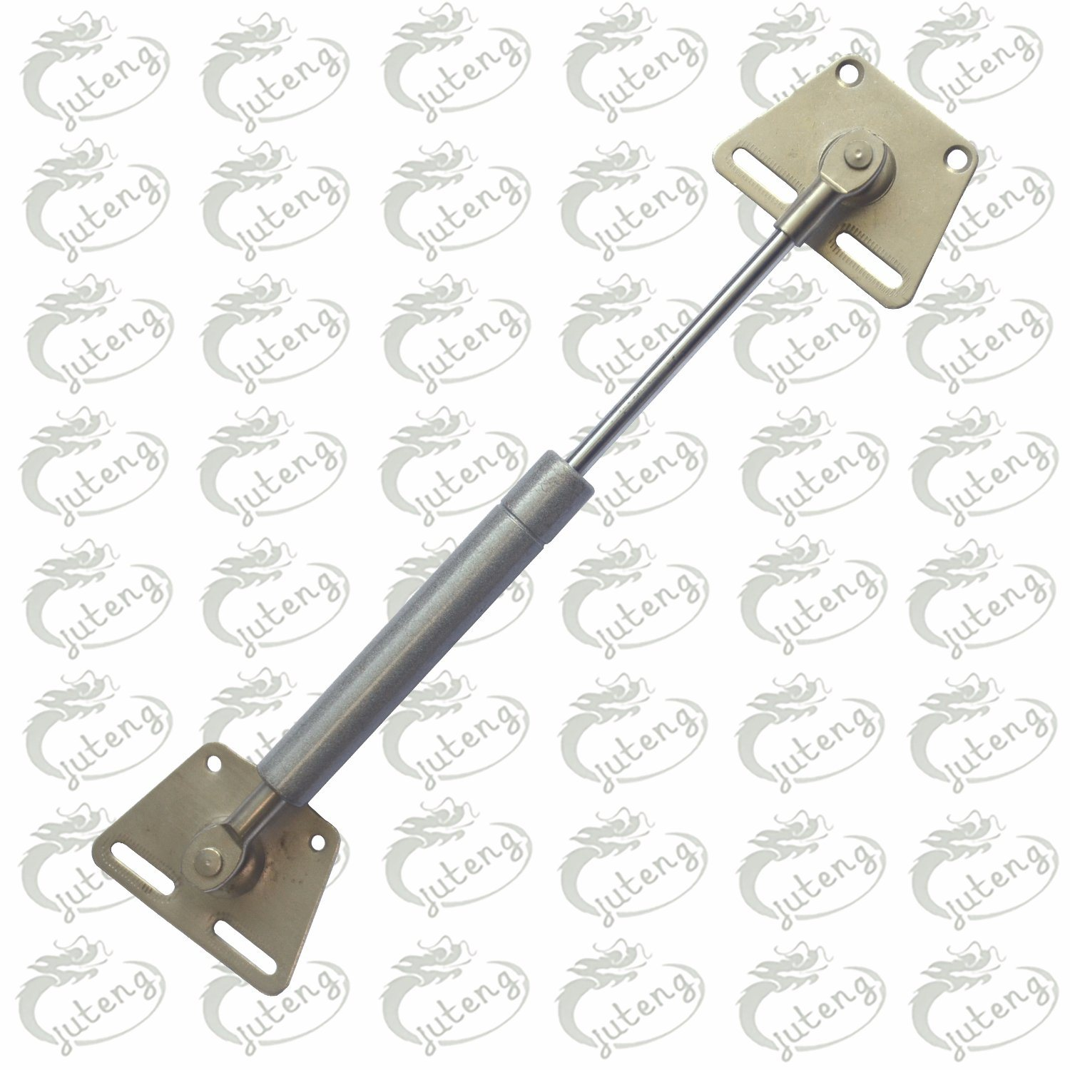 Adjustable Gas Spring for furniture Lift Gas Spring For Cabinet from China Manufacturers - page 1.  sc 1 st  Changzhou Juteng Gas Spring Co. Ltd. & Adjustable Gas Spring for furniture Lift Gas Spring For Cabinet ...