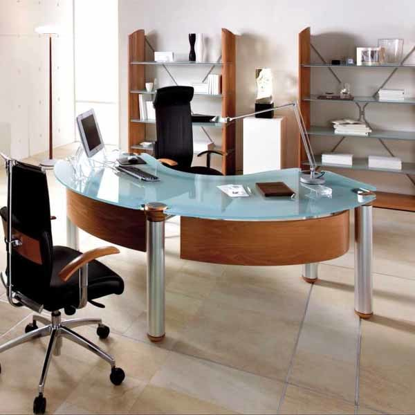 glass office desk china office desk office chair