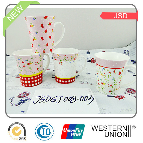 Wholesale Ceramic Coffee Mug