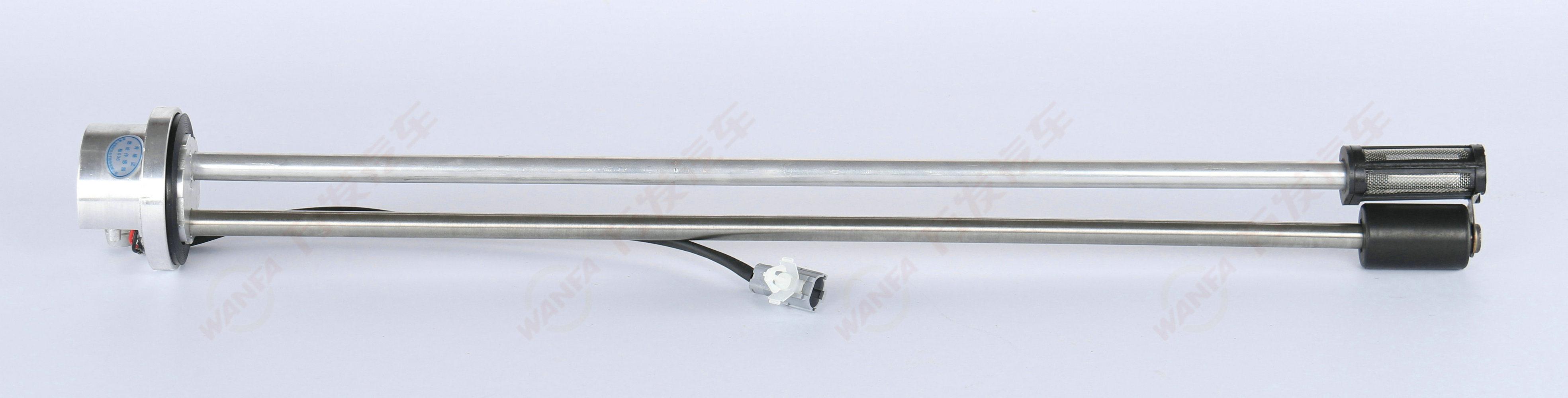 JAC Truck Engine Fuel Sensor 31130-Y3a10xz