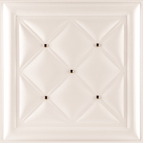 3D PU Leather Wall Panel 1006-19 for Modern Interior Decoration