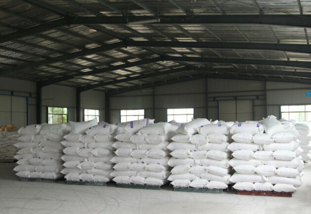 Food Additive Food Preservative Sodium Benzoate Powder