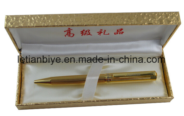 Promotion Business Gift Pen and Box (LT-C320)