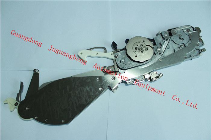 SMT Juki CF 8X4mm Feeder for Juki Pick and Place Machine