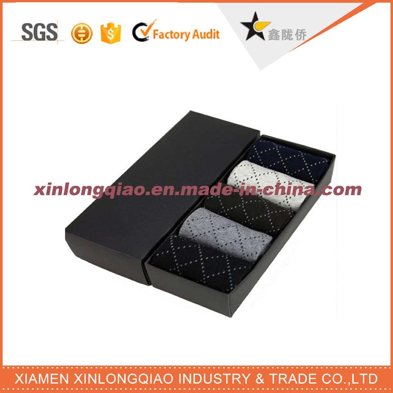 Customized High Quality Gift/Hosiery/Leggings Gift Box