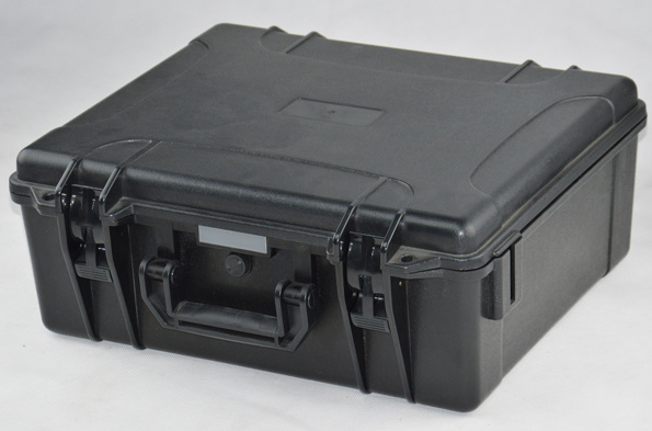 Plastic Waterproof Case Tool Box Sets Made in China