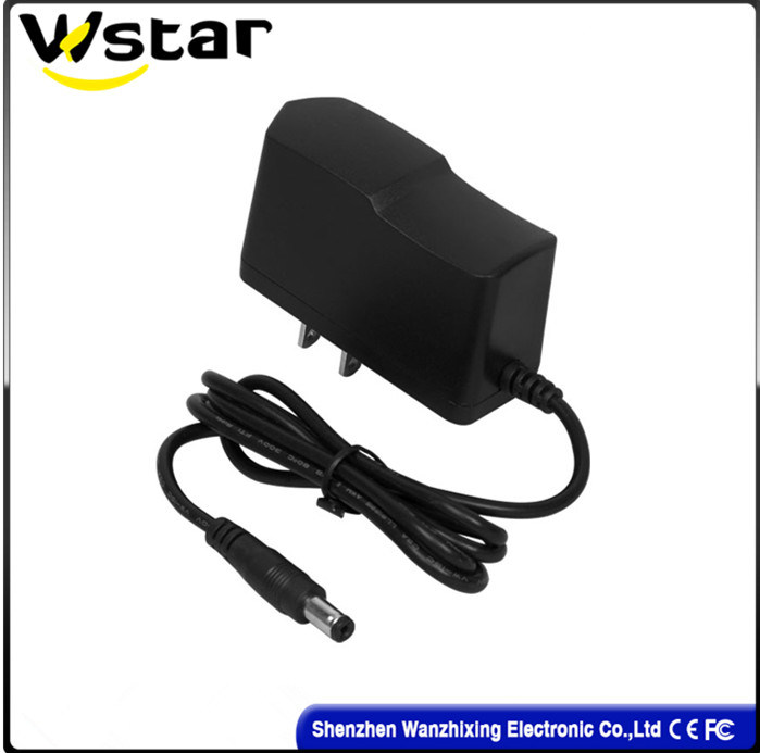 12V Switching Power Adapter