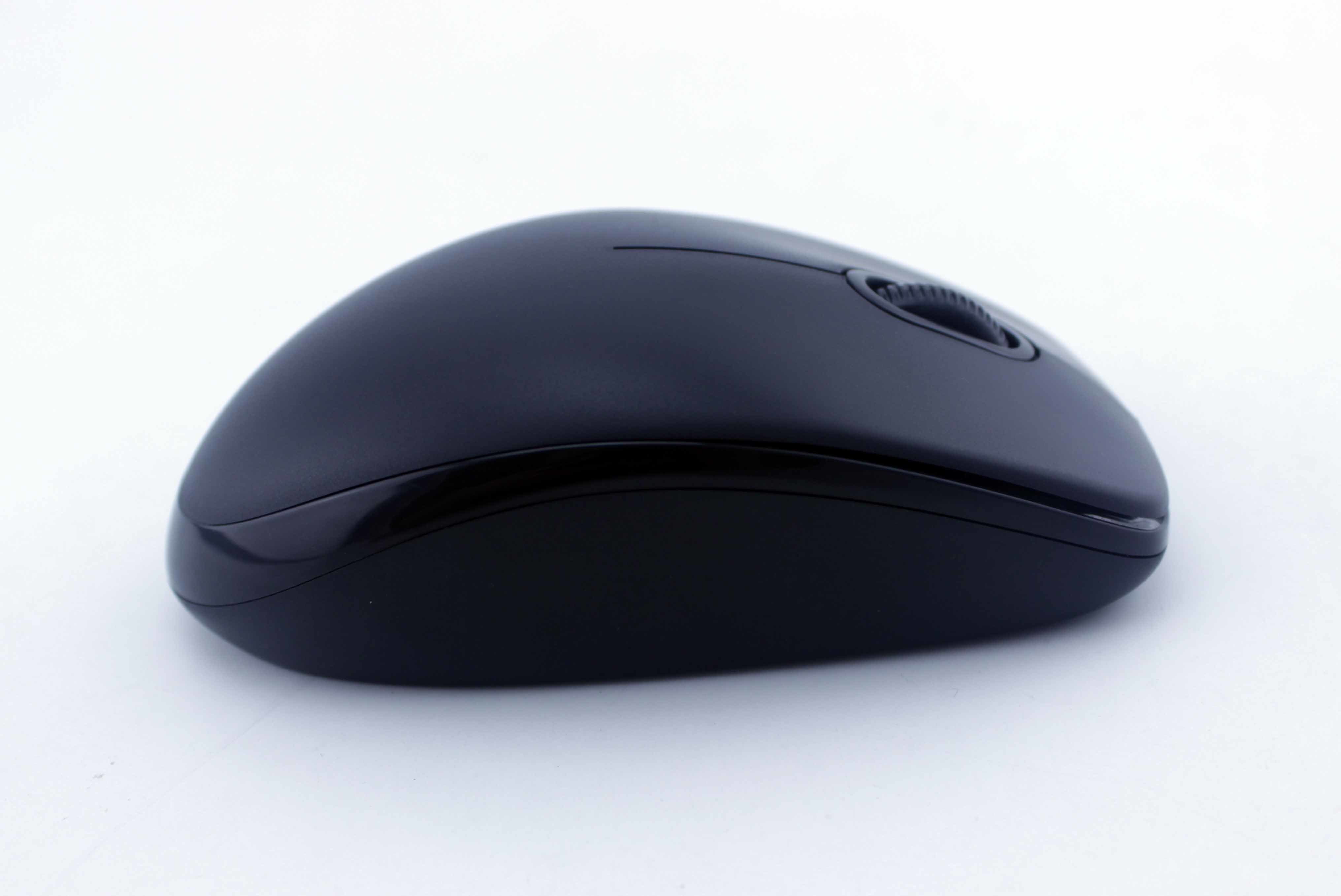 Wireless Mouse New Private Model