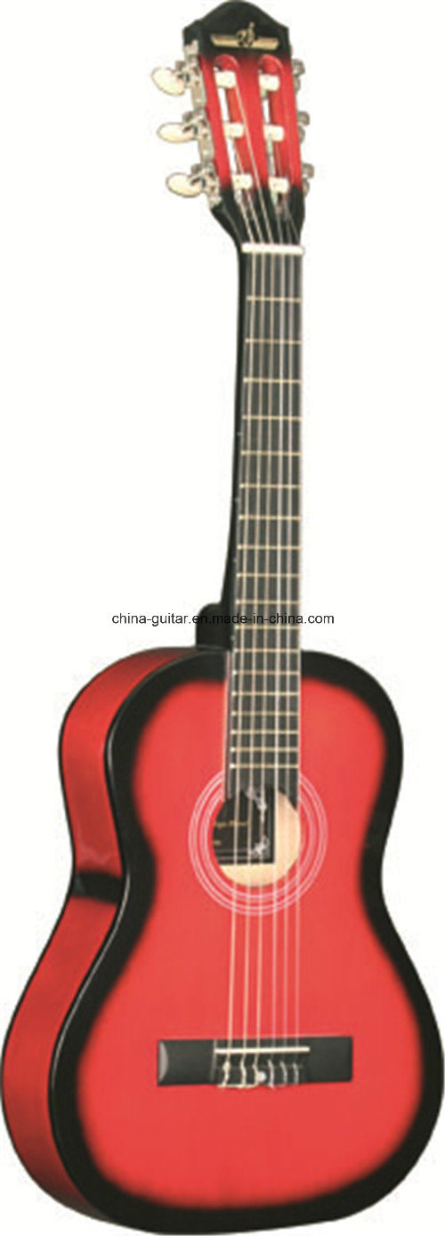 1/2 Hot Sale Classic Guitar