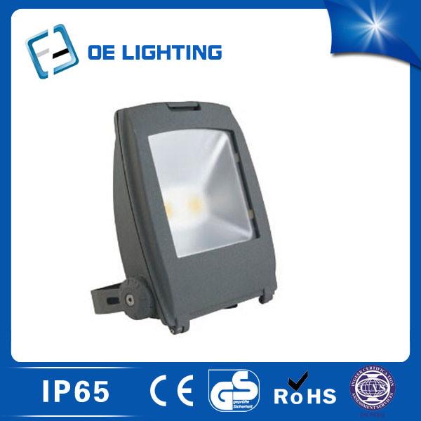 GS Morden Design 2*50W LED Flood Light