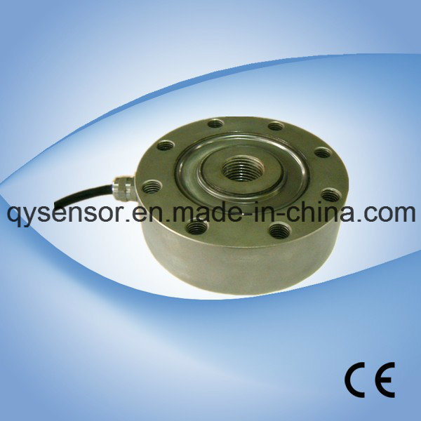 High Temperature Weighing System Sensor/ Steel Ladle Scale