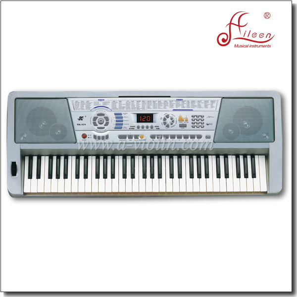 61 Keys Electric Piano/Electronic Organ/Electronic Keyboard