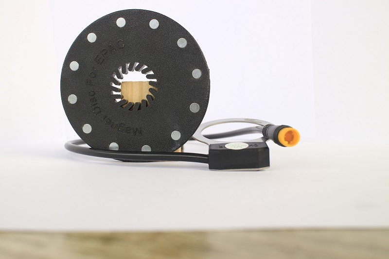 E-Bike Controller Speed Sensor/ Dh Sensor for E-Bike Parts