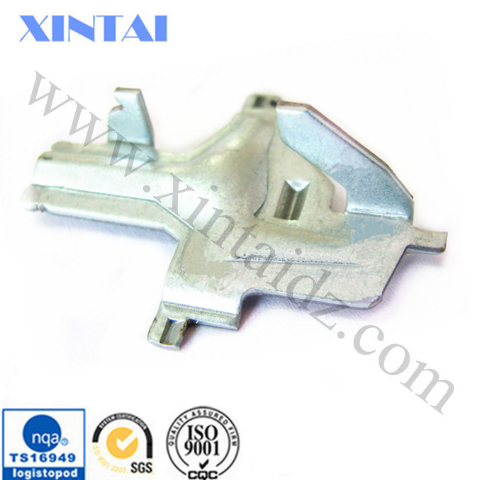 Customizied Wholesale High Quality Metal Stamping Parts