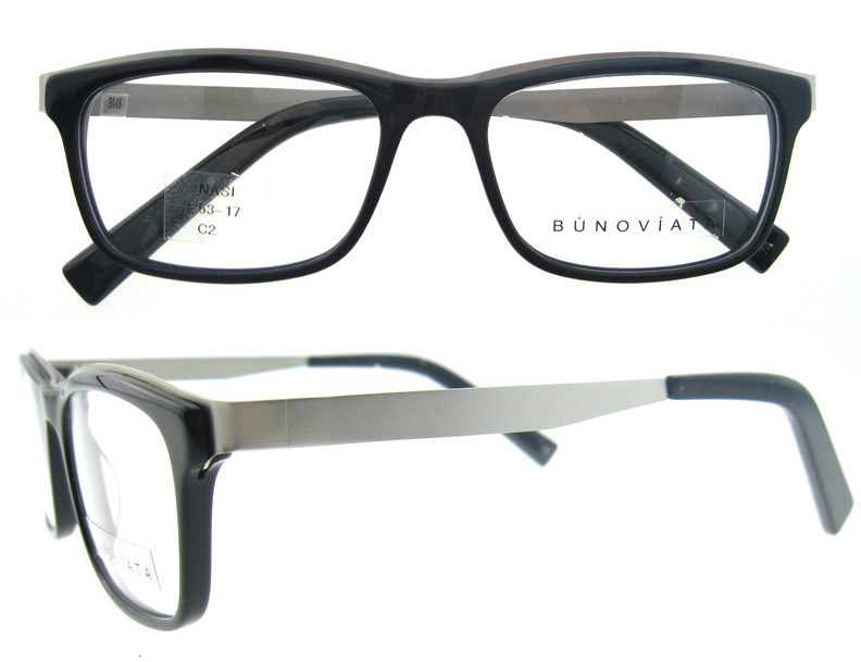 Glasses Frames Styles 2017 : Style Glasses Frames