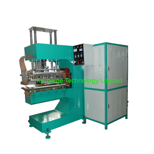 Treadmill Belt Conveyor Belt High Frequency Welder High Frequency Welding Machine