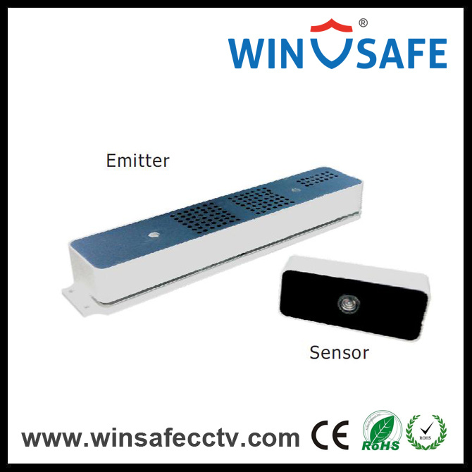 Interactive Whiteboard Projector Equopment Touch Screen White Board