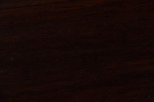 Handscraped Strand Woven Walnut HDF Bamboo Flooring