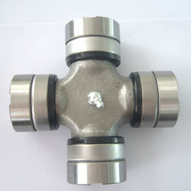 Universal Joint 50*135