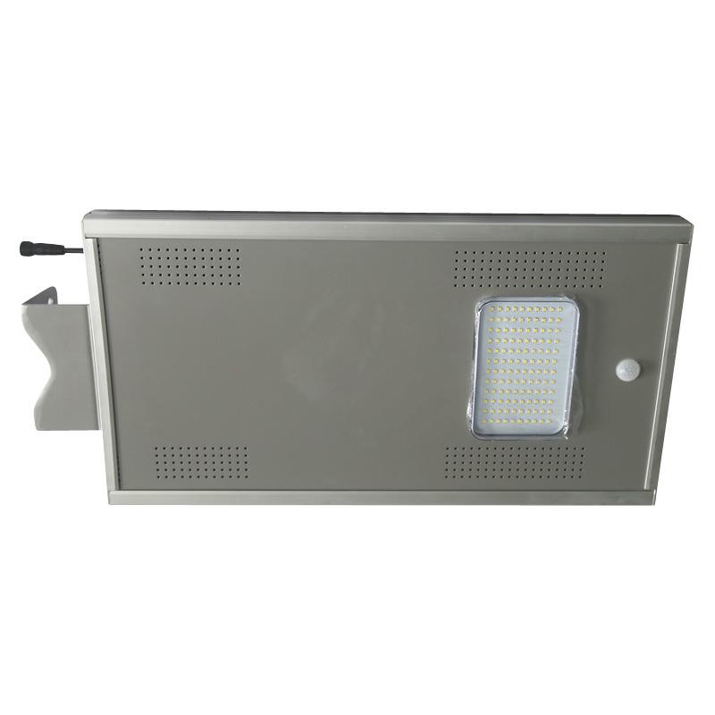 Waterproof IP65 12W Solar Light for Street