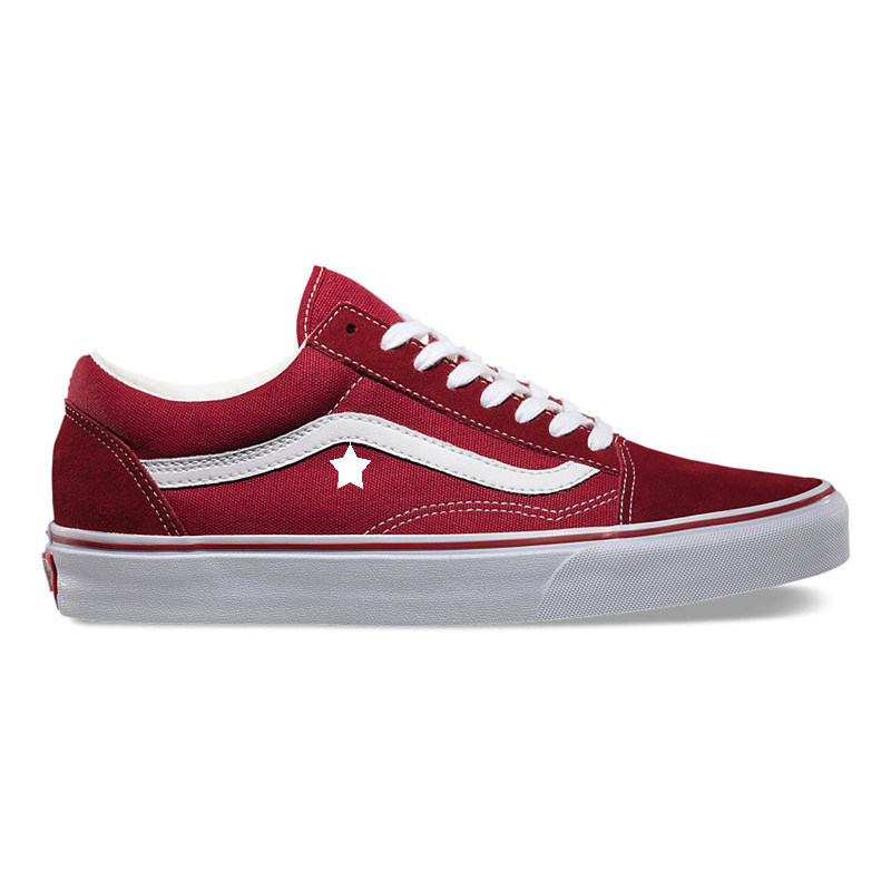 2017 New Canvas Sneaker, Vulcanize Shoes, Style No.: Casual Shoes-001, Zapatos
