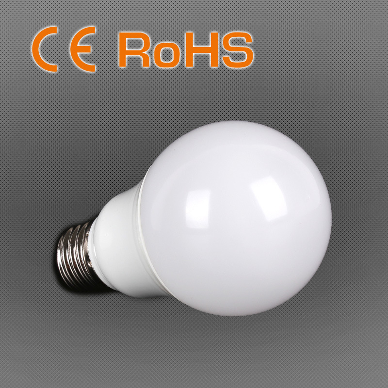 High Brightness Hot Sales LED Bulb with 5 Year Warranty