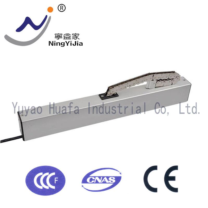 230VAC Electric Single Chain Window Actuator, Window Controller, Window Opener