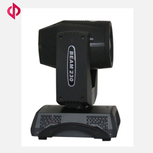 7r 230W Sharpy Beam Moving Head Light for Event Show