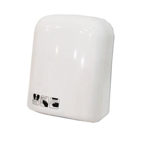Normal Bathroom Sensor Hand Dryer UK