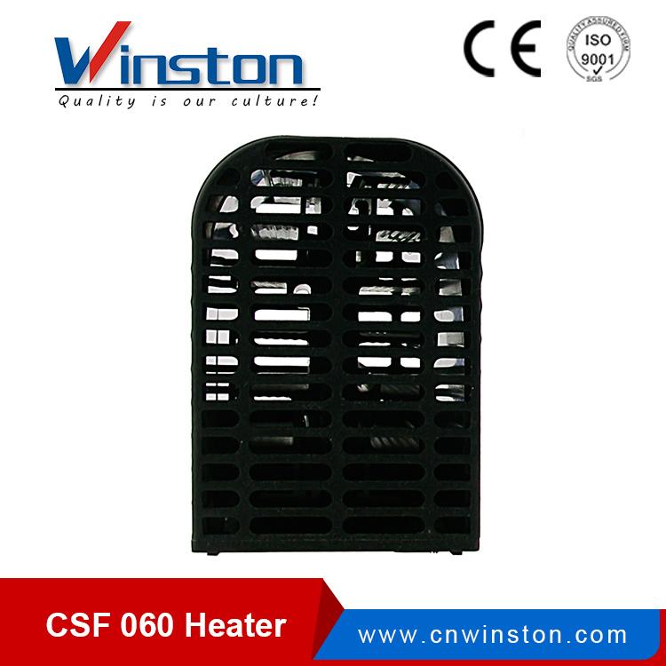 Csf 060 Heating Fan Safety Electric PTC Heaters