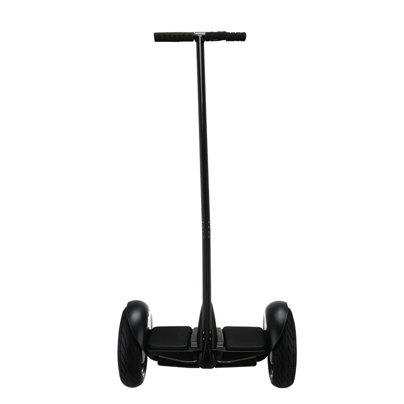 Hot Sale Electric Self-Balancing Scooter with 700W