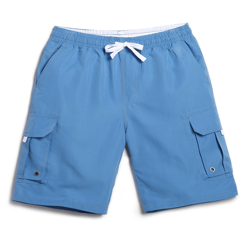 Wholesale 2017 Men Shorts Summer Shorts Fashion Shorts