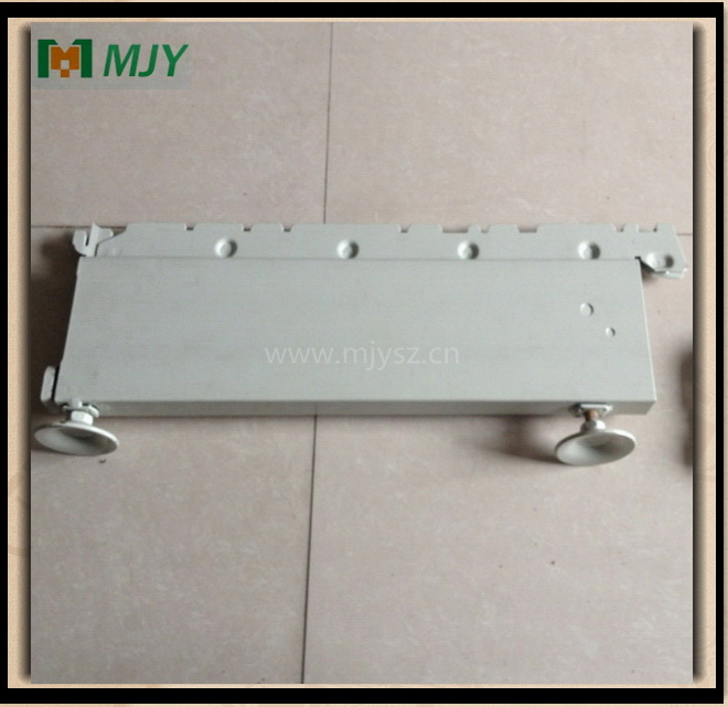 Euro Type Supermarket Shelf Mjy-3801