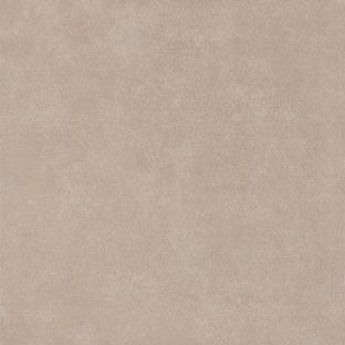 Building Material Porcelain Tiles Floor Tile 330*330mm Anti-Slip Rustic Sand Color Tile